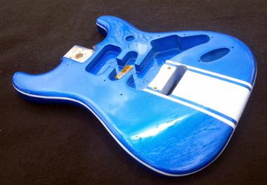 Gallery2 Guitarpaintguys Check Out Some Of Our Work