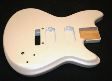 How To Check Antifreeze >> Gallery2 - GuitarPaintGuys - Check out some of our work!
